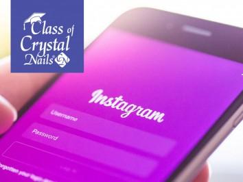 Instagram tippek Dorcinails-től!