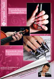 Nailpro - Crystal Nails - 2011-02-17