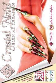 Nailpro - Image - 2011-04-25