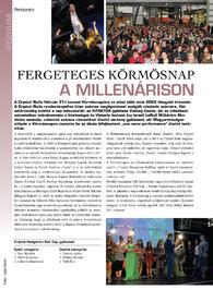 Szépítész - Körmösnap 2011 - 2011-04-25