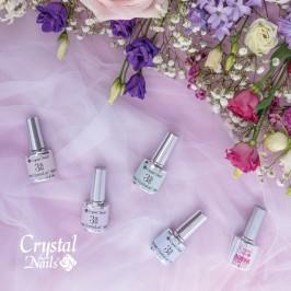 Megérkeztek a Crystal Nails tavaszi újdonságai!