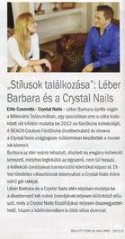 Nailpro -